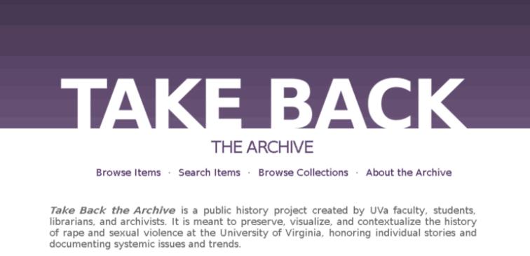 takeback.scholarslab.org.png